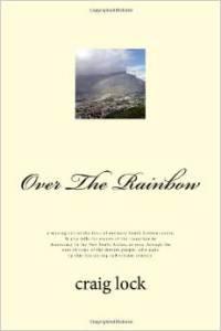 OVERthe rainbow