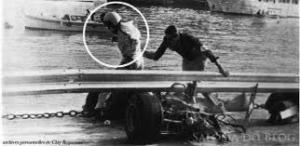 Hailwood Regazzoni2