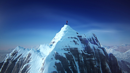 mountain-snow-filled-peak-of-achievement11