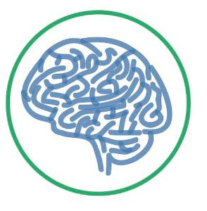 Brain Injury Society of Toronto