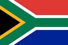SA flag