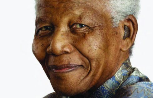 Nelson_Mandela_official_photo