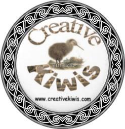 Creative Kiwis.jpg